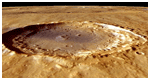 coolThumb_crater